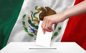 INE se declara listo para dar certeza a elecciones de 2018
