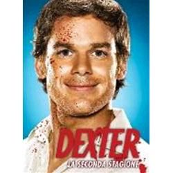 Dexter Stagione 2