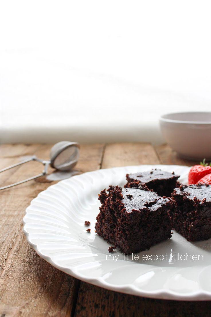 http://greekmylittleexpatkitchen.blogspot.gr/2016/05/brownies-blogging.html?utm_source=feedburner