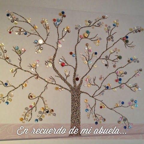 Pinterest manualidades en tela - Cursos de manualidades en madrid ...