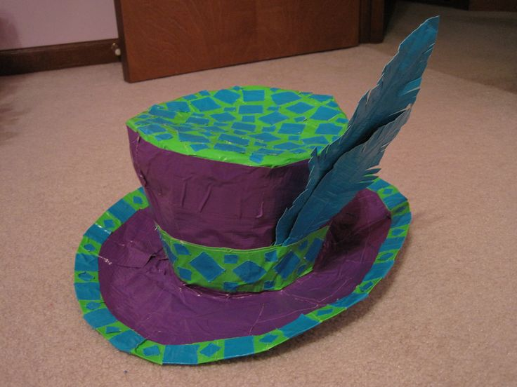 277 best duct tape projects images on pinterest duck for Duck tape craft ideas