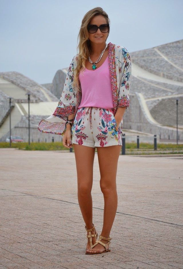 41 Best Images About 2015 Summer Outfits On Pinterest Summer Style And New York Fashion