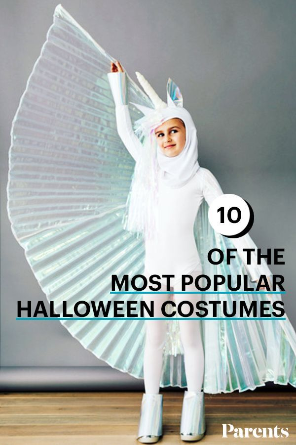 Most Googled Halloween Costumes 2020 10 of the Most Popular Halloween Costumes, According to Google in