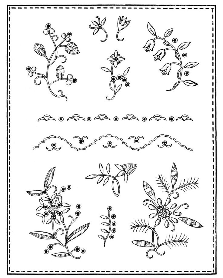 Best images about zentangle adult coloring on