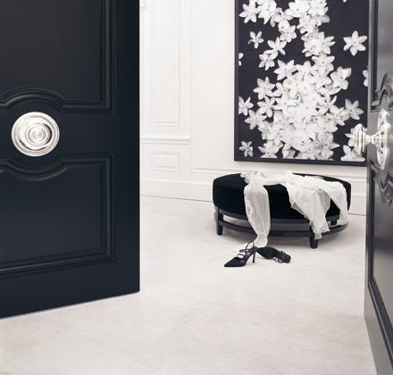 Fifth Avenue Apartment | Piet Boon®