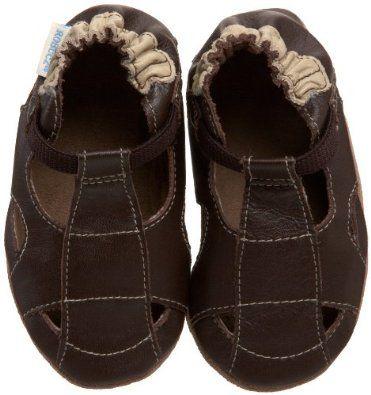 Pusat Sepatu Boot Balita - Robeez Lembut Sol Sandal Sepatu buaian (Bayi / Balita) | Pusat Sepatu Bayi Terbesar dan Terlengkap Se indonesia
