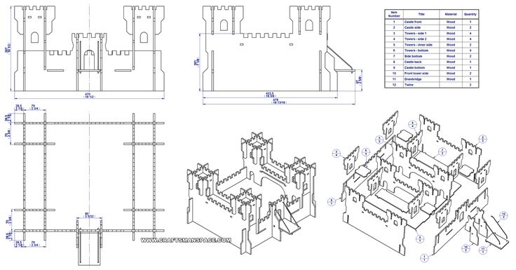 best 10  exploded view ideas on pinterest