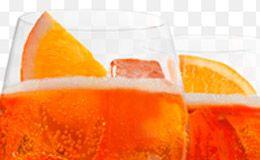 Como fazer o famoso drinque Aperol Spritz - Receitas - GNT