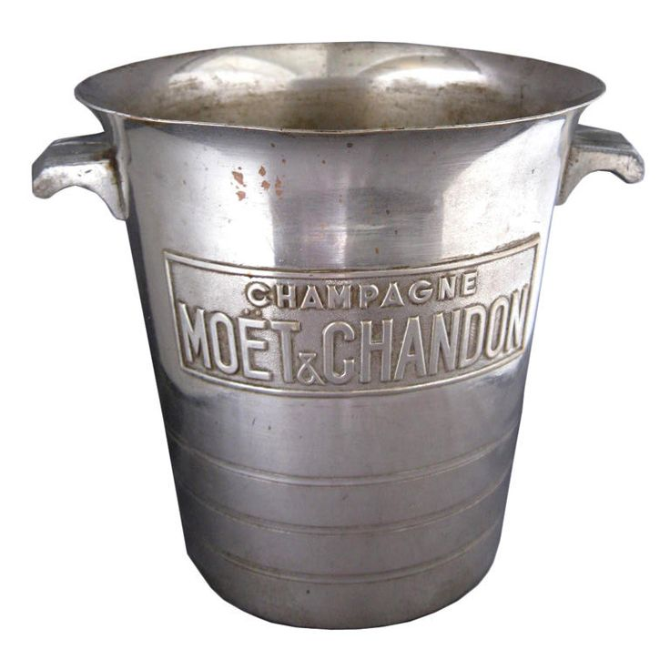 Image result for images of french champagne buckets