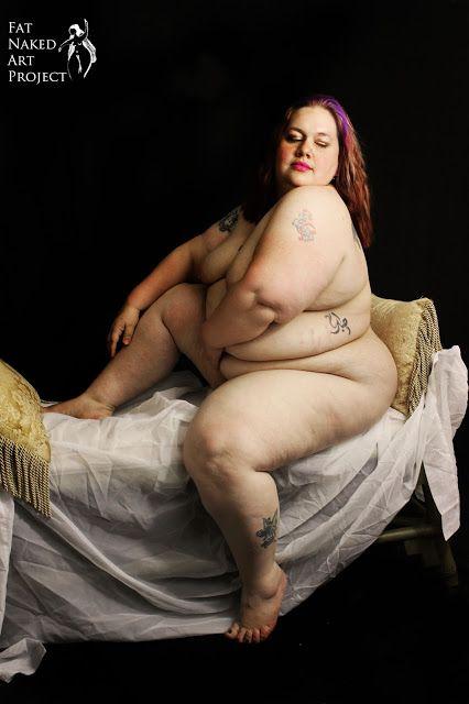 sexy gamer girl porn
