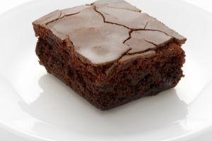 Dr Oz Black Bean Brownies