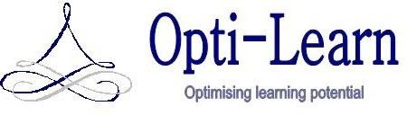 Opti-Learn is a learning centre specialising in providing a learning environment for students that find it difficult coping in the mainstream schooling arena. S http://parentinghub.co.za/directory/listing/opti-learn