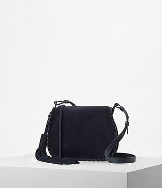 ALLSAINTS 모리 크로스바디 백. #allsaints #bags # #