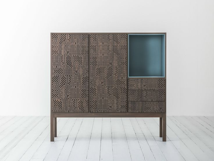http://www.archiproducts.com/en/news/44796/hi-deck-wood-surface-engraved-with-a-geometric-texture.html