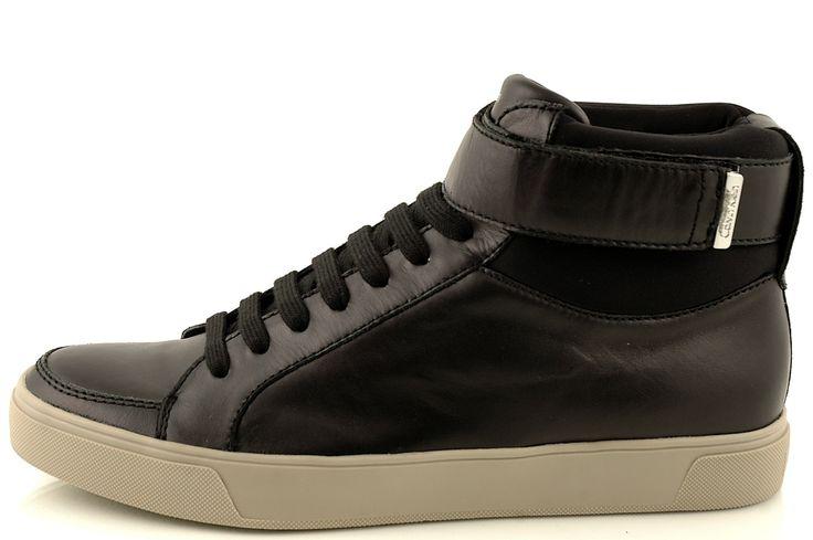 http://zebra-buty.pl/model/5159-trampki-calvin-klein-nero-baby-nappa-black-2051-010