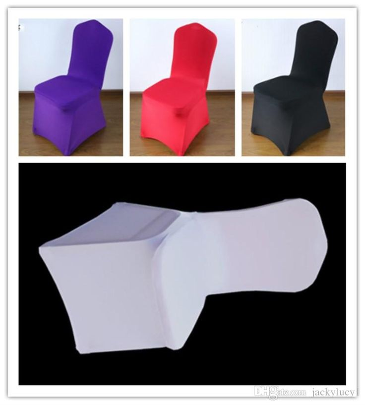Universal White Stretch Spandex Chair Covers For Wedding Party Banquet Decoration Chair Covers Machine Washable Sale Couch Covers For Reclining Sofas Wedding Chair Covers For Rent From Jackylucy1, $3.02| Dhgate.Com