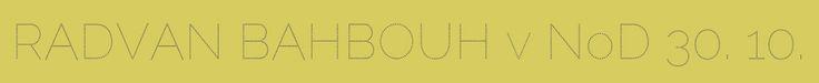 Člověk se stává tím, co dělá | magazín Psychologie.cz [Štěstí: psychologie, spokojenost, prostředí, prožívání, uvědomění, změna, předsudky]