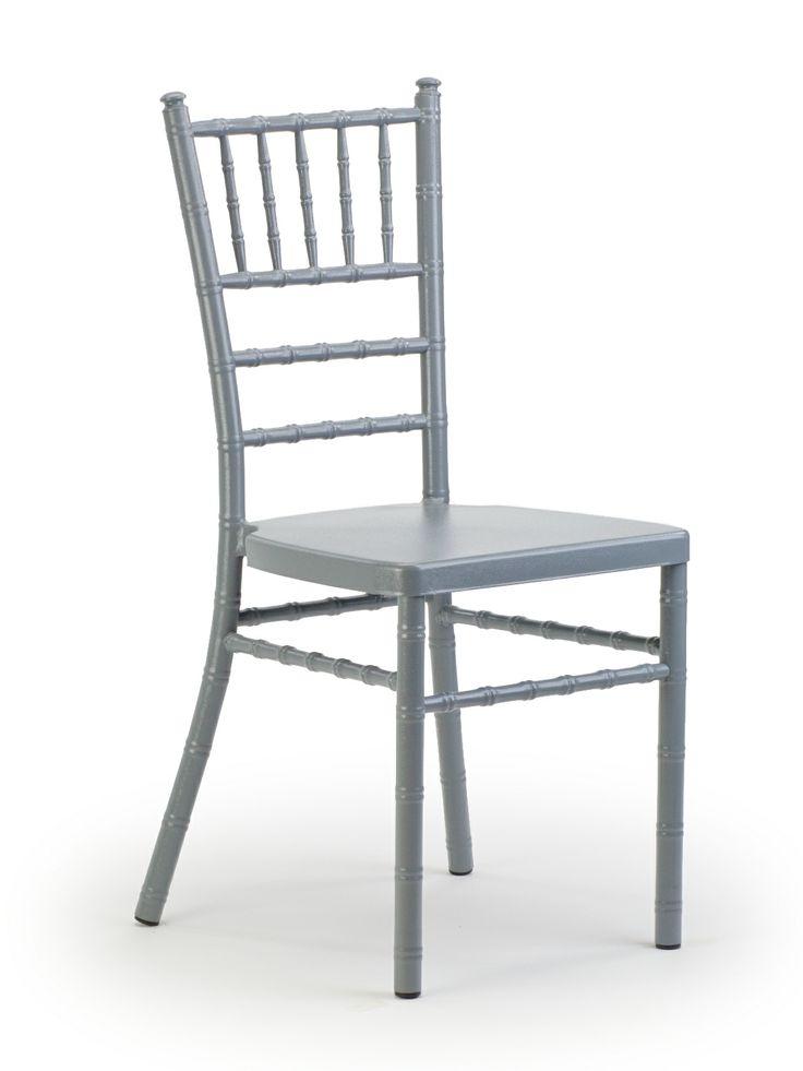 Chiavari chair grey hammer chair chiavari chiavari chairs