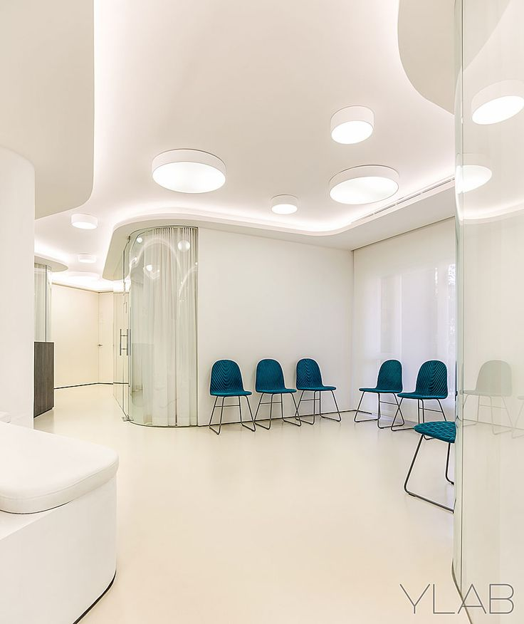 clinica-dental-valles-ylab-arquitectos (5)