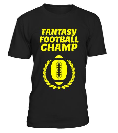 "# Fantasy Football Dad Men Women Reigning Champ Sport T Shirt .  Special Offer, not available in shops      Comes in a variety of styles and colours      Buy yours now before it is too late!      Secured payment via Visa / Mastercard / Amex / PayPal      How to place an order            Choose the model from the drop-down menu      Click on ""Buy it now""      Choose the size and the quantity      Add your delivery address and bank details      And that's it!      Tags: Perfect Yellow prank or…"