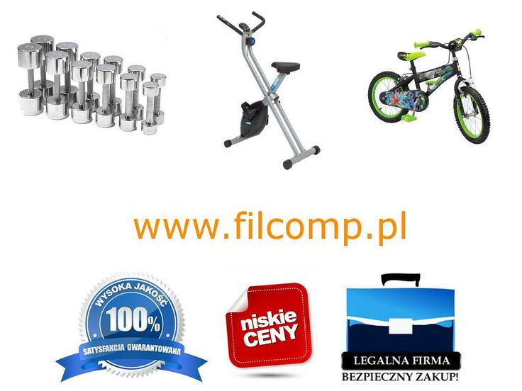 Sport I Fitness 1 Paleta 639740m Rowery Plecaki