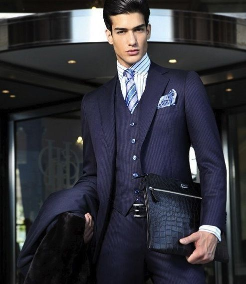 888 best images about ITALIAN MEN FASHION on Pinterest   Ties ...