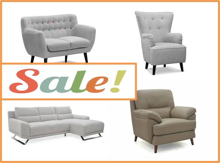 Couches tables chairs stools and all essential furniture, all on sale at Michael Murphy furniture sale while stocks last.