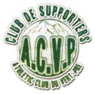 1950, AC Vert-Pré (Martinique) #ACVertPré #Martinique (L19826)