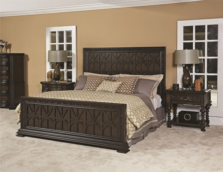 American Drew Antigua Bedroom Furniture American Drew Bedroom Furniture American Drew Bedroom