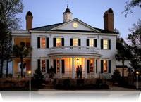 The Josiah Smith House