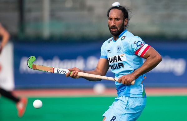 Iconic midfielder Sardar Singh has been named captain of a youthful Indian team that will compete in the ninth Asia Cup, which will be held from August 24-September 1 in Ipoh, Malaysia.
