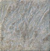 #Marca Corona #Work White 30x60 cm 8656 | #Feinsteinzeug #Steinoptik #30x60 | im Angebot auf #bad39.de 42 Euro/qm | #Fliesen #Keramik #Boden #Badezimmer #Küche #Outdoor