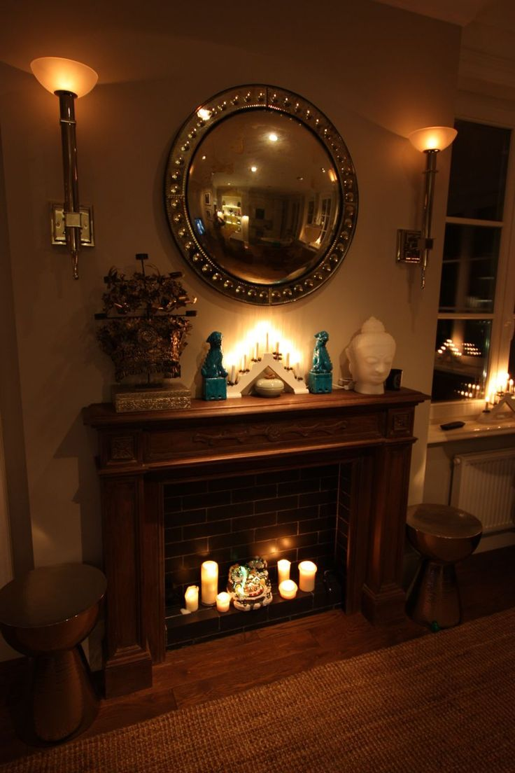 8 best fireplace images on pinterest wood carvings wood
