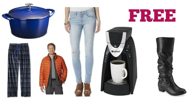- Best Sears Black Friday Deals 2016 Thanksgiving Hours:6 p.m. to Midnight Black Friday Hours:5 a.m. to 1 p.m. Online Sale Hours:some deals are already on - Sears Black Friday 2016: 25 FREE Items after Points! | Coupons