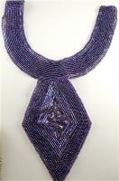 neckline for mom