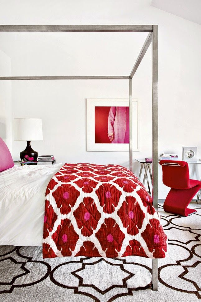 329 best interior - red images on pinterest | red, home and