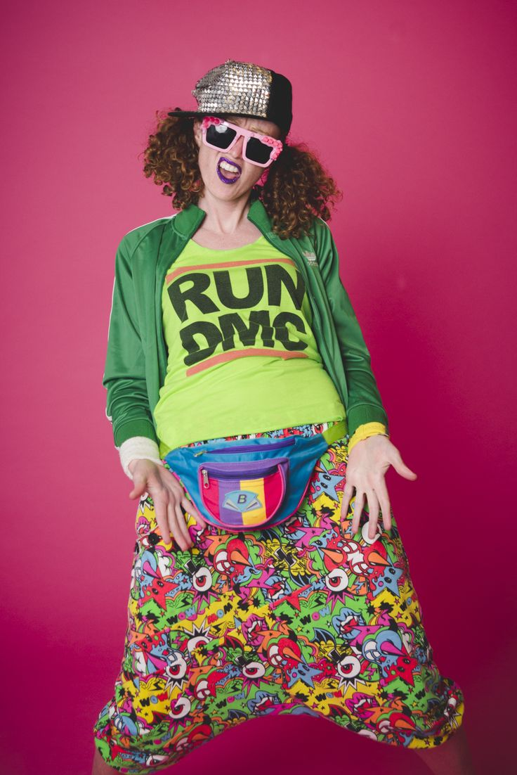 Retro Bummy is made especially for all of us stuck right back in the 90s! Bumbags and fanny packs are maximum fun! Get yours now! $20 Free shipping.