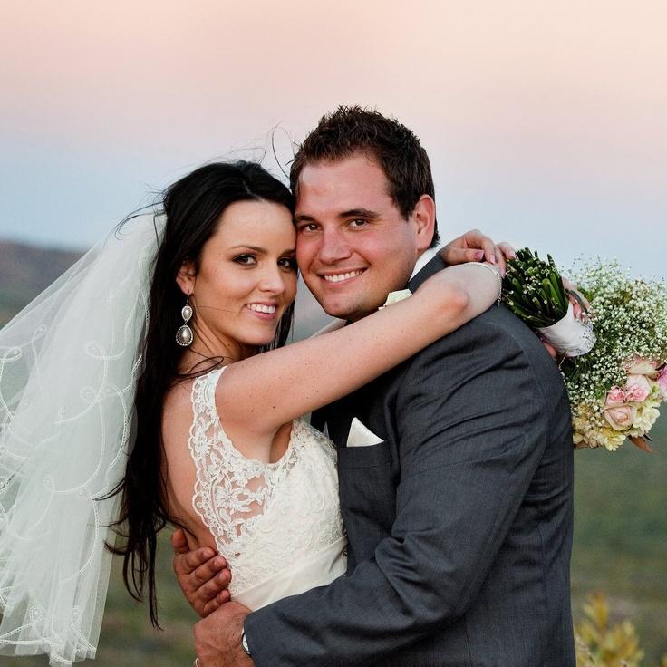 Our Wedding Day 31.08.2012 Mount Isa, Queensland, Australia - Leigh Reyne Photographer -