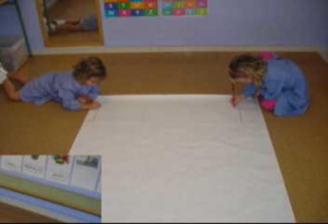 """PROYECTO """"LA EDAD MEDIA Y LOS CASTILLOS"""" EDUCACION INFANTIL CUATRO AÑOS on Vimeo"""