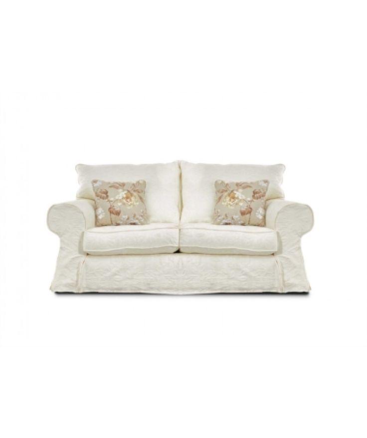 Collins & Hayes Lavinia Medium sofa , Furniture Stores