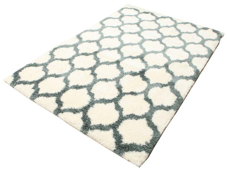 M s de 25 ideas incre bles sobre alfombra shaggy en for Alfombras orientales ikea