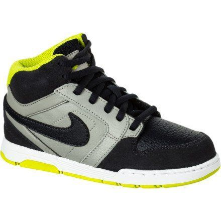 nike femme free 5.0 - 1000+ images about Shoes - Boys on Pinterest | Skate Shoes ...
