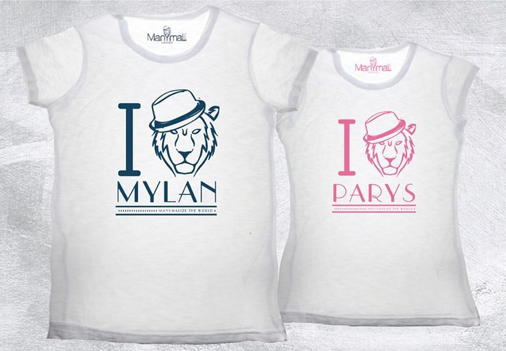 """Here the new """"Manymalize The world"""" collection soon available on www.manymaltshirt.com at 19€! Would you like?"""