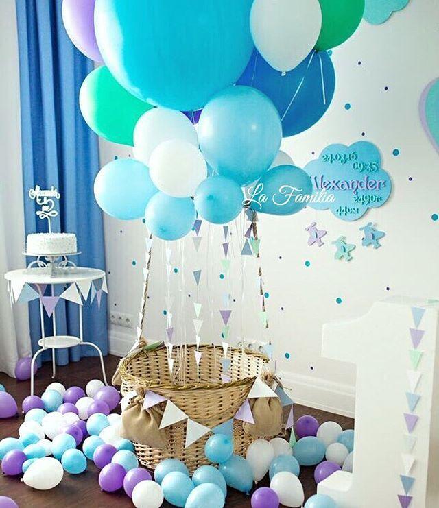 Тематический день рождения для ребёнка - это оригинально, красиво и интересно  Планируете ли вы заранее день рождения вашего малыша ? Или всё решаете в последний момент? На фото наша метрика ✈️ Праздничный кейкстенд и топпер в торт   __________________________ Все изделия изготовлены из дерева. Стоимость топпера -1000₽ Стоимость кейкстенда-2000₽ Стоимость метрики-3000₽ _______________________ Для заказа пишите нам в WhatsApp +79198100771 Всем хорошего дня  Ваша La Familia❤️ #la_familia_shop…