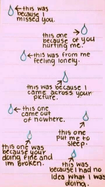 47 best What becomes of the broken hearted images on Pinterest ...