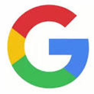 Search Engines by Francesco Guglielmin