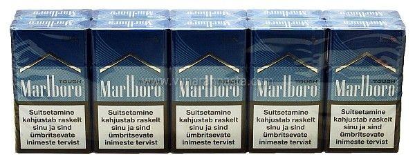 marlboro touch blue review,marlboro touch nicotine -price :$17/carton ,shopping website : http://www.cigarettescigs.com