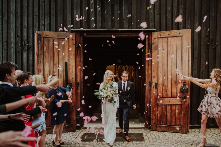 love / beautiful wedding / happiness and love / fot. Ola Gruszka Fotografia