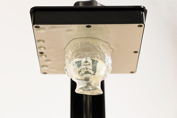 22万円台の光造形3Dプリンタ「ノーベル 1.0」はどこまで使えるか——実機レビュー | fabcross