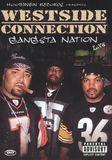 Westside Connection: Gangsta Nation Live [DVD], 1427